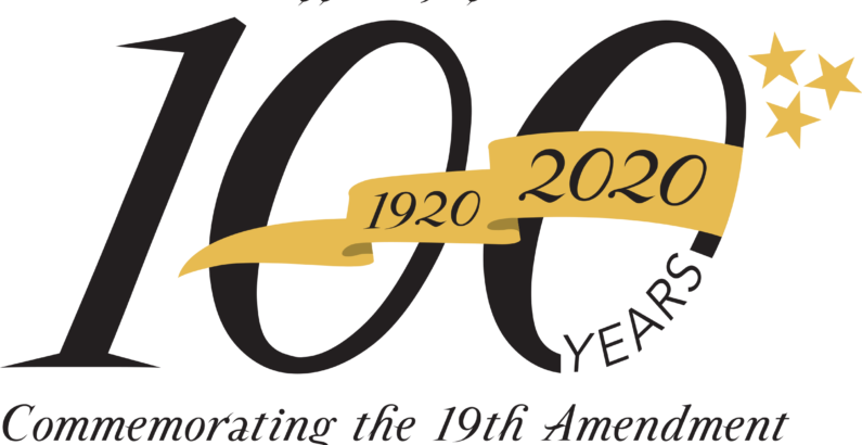 Vanderbilt recognizing 19th Amendment centennial throughout 2020; new website launched