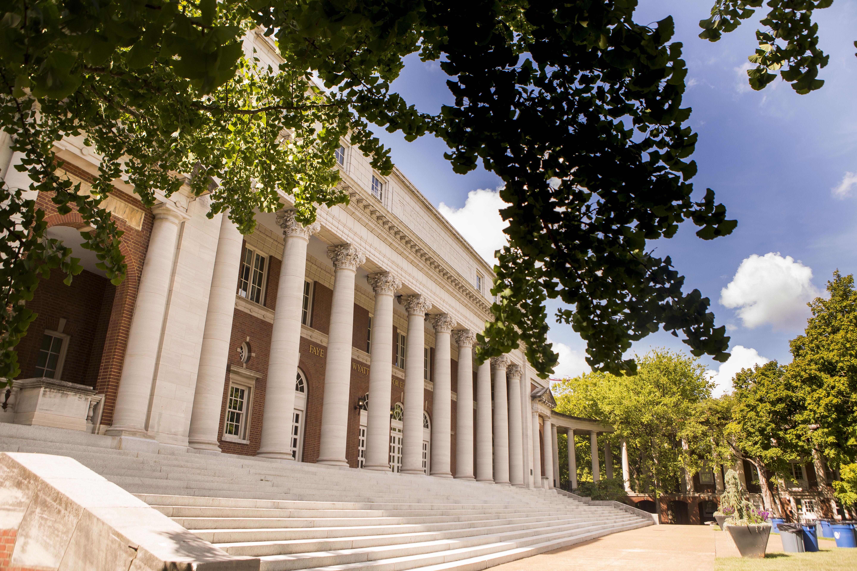 Vanderbilt Peabody professor garners literacy award