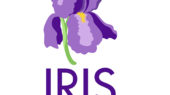IRIS Center supports parents and children learning remotely with new module