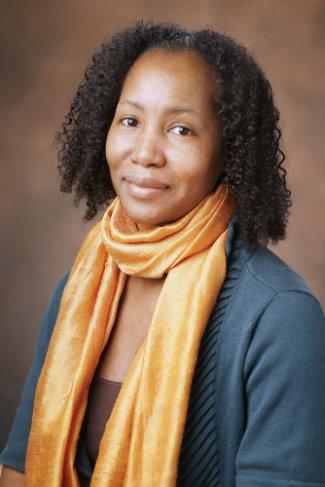Audrey Bowden (Vanderbilt University)