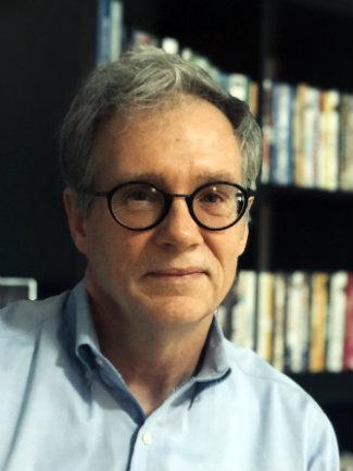 Douglas McMahon (Vanderbilt University)