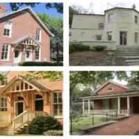 OIE identity Centers (Vanderbilt University)
