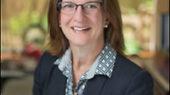 Dean Cynthia Paschal
