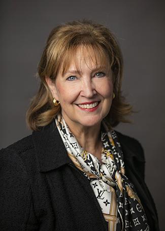 Susie Stalcup (Vanderbilt University)
