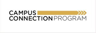 Campus Connection Program