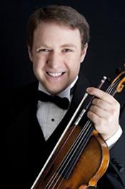 Zachary Ebin (Vanderbilt)