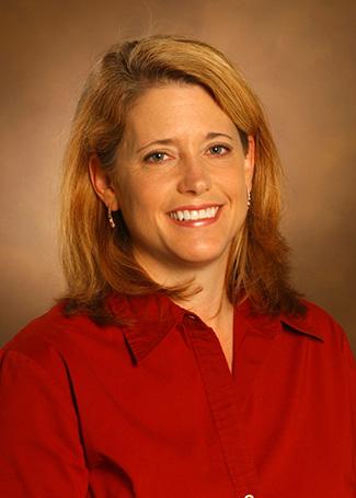 Liza Weavind, M.D.