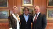 Vanderbilt establishes Nicholas S. Zeppos Scholarship with $8 million gift