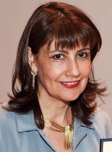 Nancy Carrasco