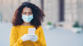 Vanderbilt University screening tool assesses COVID-19 risk