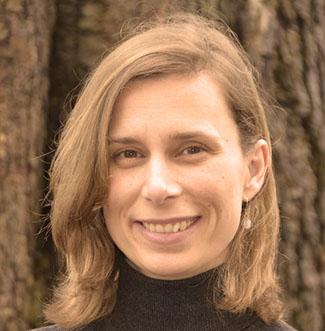 Jennifer Ufnar