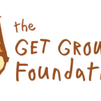 The Get Grounded Foundation