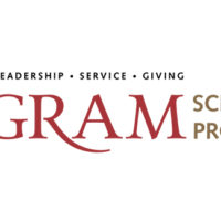 Ingram Scholars Program