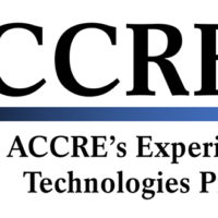 ACCREx: ACCRE's Experimental Technologies Program