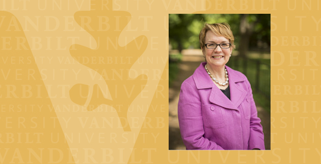 Beasley named president-elect of Rhetoric Society of America