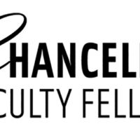 Chancellor Faculty Fellows