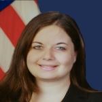 Teresa Temkin