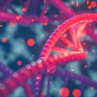 gene-mutation