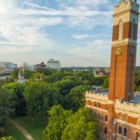 Kirkland Hall (Vanderbilt University)