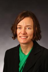 Jody Hankins (Vanderbilt University)