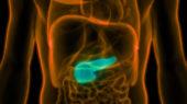 Targeting glucagon action in diabetes