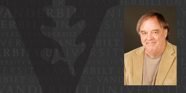 John Vrooman, revered professor of sports economics, has died