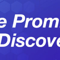 The Promise of Discovery VKC podcast