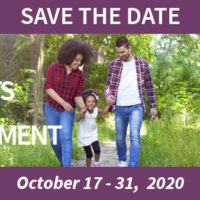 Save the Date: 2021 Benefits Open Enrollment