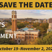 "Save the Date"" 2021 Benefits Open Enrollment, Oct. 19-Nov. 2, 2020"