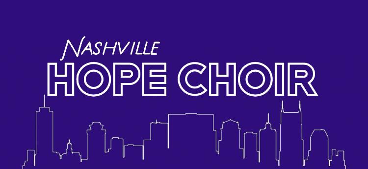 Nashville Hope Choir