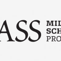 Bass Military Scholars Program