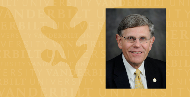 White House Office of Science and Technology Policy Director Dr. Kelvin Droegemeier to speak Sept. 25