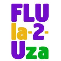 Flula2Uza graphic