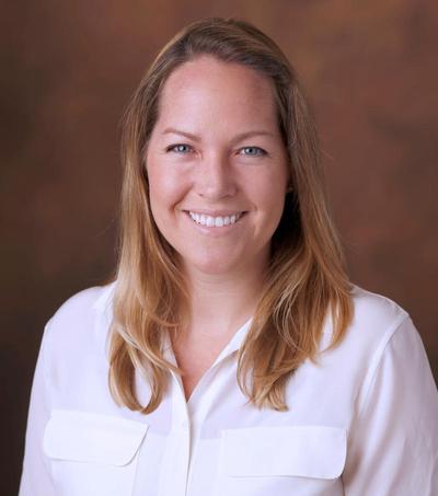 Vanderbilt's Humphreys receives Brain and Behavior Research Foundation Young Investigator Grant