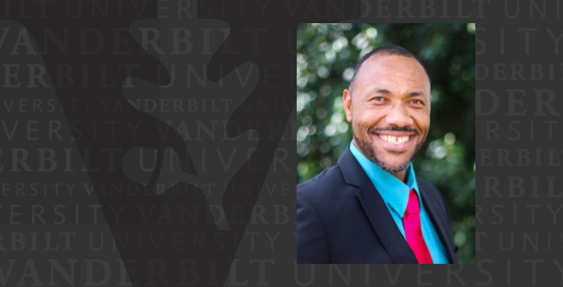 Ellis to lead Vanderbilt Posse Scholar Program