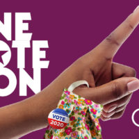 """One Vote Won"" by the Nashville Opera"