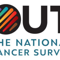 OUT: The National Cancer Survey