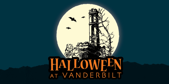 Halloween Fest among the many free events on campus for students this weekend