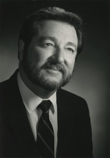 H. Carl Haywood