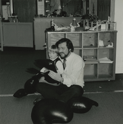 Through the Peabody Experimental School, which became the Susan Gray School in 1986, Carl Haywood helped develop the Bright Start Cognitive Curriculum for Young Children, a research-based early intervention program designed to increase learning in children most at risk for school failure.