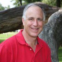Mark Abkowitz