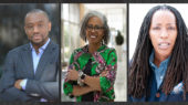 Inaugural conference on race justice to feature internationally known scholars