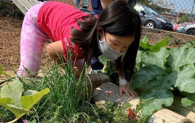 VCFC continues support for Vanderbilt parents with school-age children