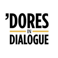 'Dores in Dialogue