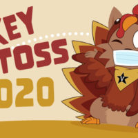 Turkey Toss 2020