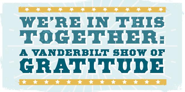Jason Isbell to lead a Vanderbilt show of gratitude to university community
