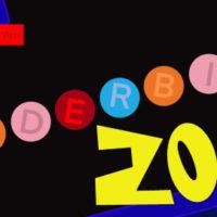 Vanderbinge 2020