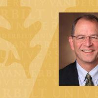 Mark Denison, M.D.