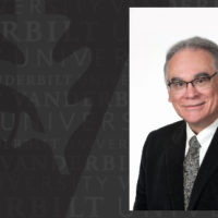 Dr. David Acosta