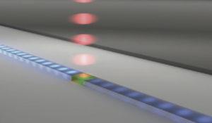 Optical computing at sub-picosecond speeds developed at Vanderbilt